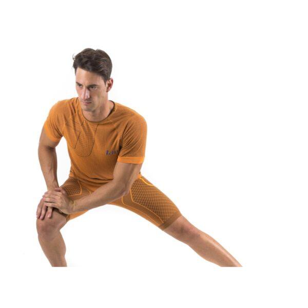 camiseta--m-corta-running-hombre---kriba (2)