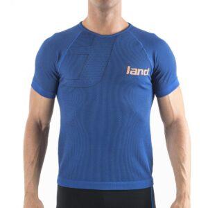 camiseta--m-corta-running-hombre---kriba (3)