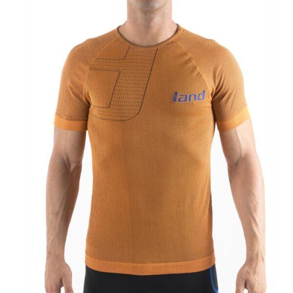 camiseta--m-corta-running-hombre---kriba