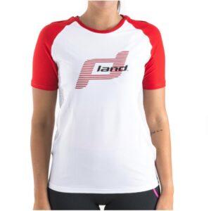 camiseta-m-corta-trail-mujer---elegance