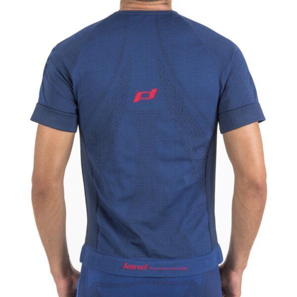 camiseta-manga-corta-hombre---stripe (1)