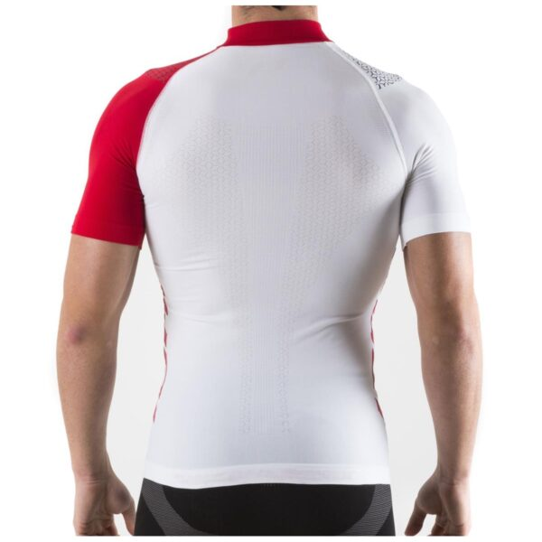camiseta-tecnica-trail-silver-pro-energy (4)