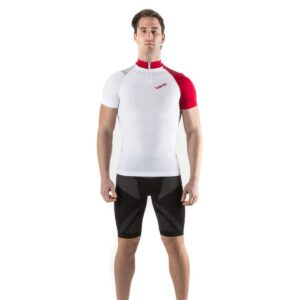 camiseta-tecnica-trail-silver-pro-energy (5)