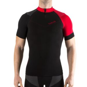 camiseta-tecnica-trail-silver-pro-energy (6)