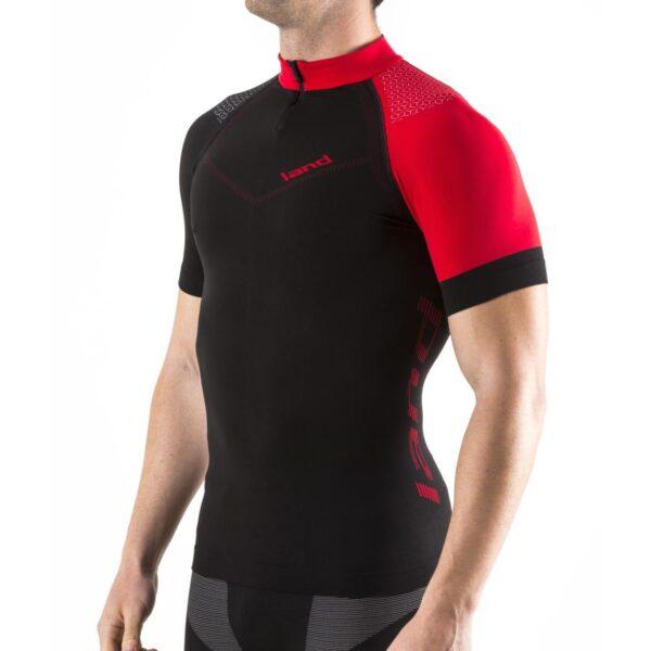 camiseta-tecnica-trail-silver-pro-energy (7)