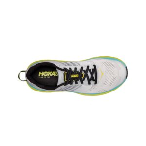 hoka-one-one-clifton-6 (2)