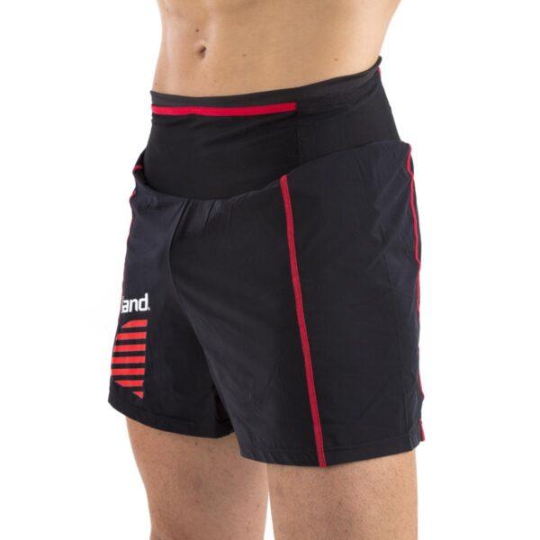 pantalon-corto-trail-hombre--tecnic (2)