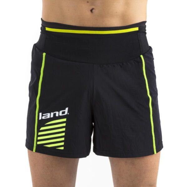 pantalon-corto-trail-hombre--tecnic (5)