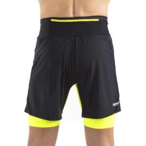 pantalon-tecnico-2-in-1-hombre---extreme (6)